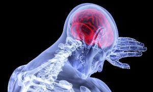 Как снять воспаление лимфоузлов за ушами?