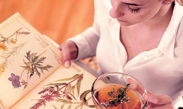 Красный нос, покраснение: причины, лечение, признаки заболеваний