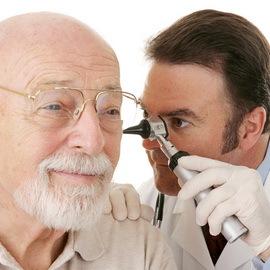 Невринома слухового нерва: симптомы и лечение опухоли
