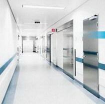 Внутрибольничная инфекция (ВБИ): возбудители, эпидемиология, профилактика