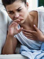 Норовирус (норовирусная инфекция): симптомы, лечение