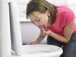 Горечь в горле: причины, лечение, норма и патология