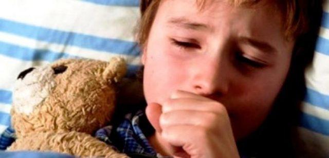 Парагрипп: возбудитель, симптоматика, диагностика, лечение