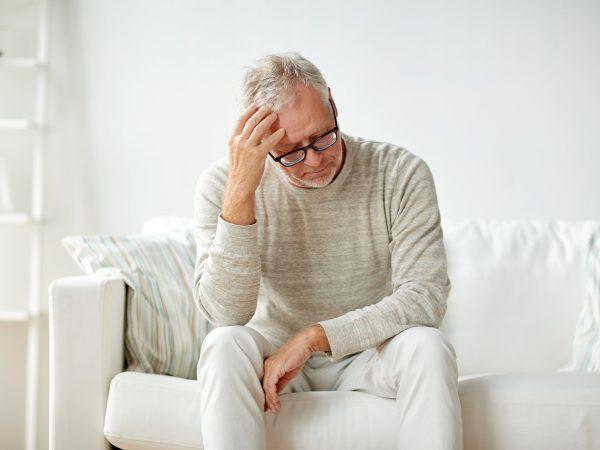 Пульсирует в ухе: причины пульсации, с шумом и без, лечение