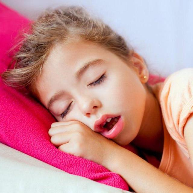 Аденоидное лицо: причины и развитие, симптомы, лечение